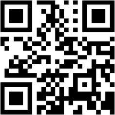 Zamzar : Free online conversion tool http://www.zamzar.com/