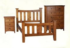 Huntley Franklin Bedroom Suite & Furniture Available from Beds N Dreams Australia