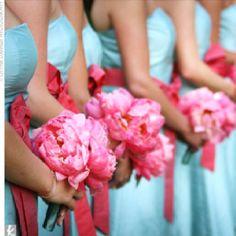 C Bridesmaid Google Search Wedding Ideas Pinterest Brides And