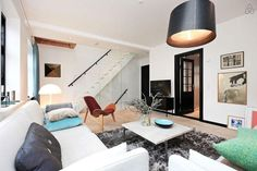 Best-Places-to-Rent-on-Airbnb-in-Copenhagen-15