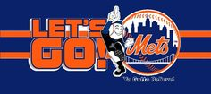 My Mets, Mets Team, New York Mets, Baseball Players, Mlb, Logos, Pictures, Photos, Logo