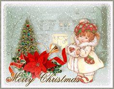 Merry Christmas cute snow christmas merry christmas christmas quotes christmas quote christmas comments xmas gif