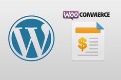 Οδηγός WooCommerce για αρχάριους: Εισαγωγή στα Reports