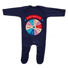 Μόδα    Αγόρι    0-24 Μηνών    Φορμάκια για βρέφη   ef70151431e