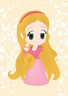 Chibi Rapunzel | My_Chibi_Rapunzel_by_MissVanityRiddle.jpg