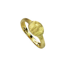 Marco Bicego Siviglia Gold Ring