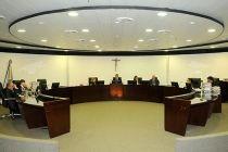 Governo pode contratar professores temporários - http://noticiasembrasilia.com.br/noticias-distrito-federal-cidade-brasilia/2015/03/05/governo-pode-contratar-professores-temporarios/