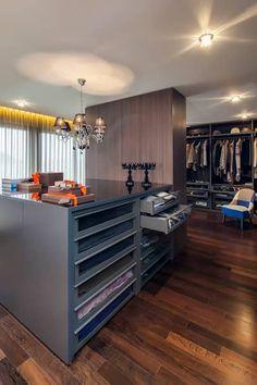 : Closets modernos por INAIN Interior Design