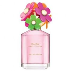 Daisy Eau so Fresh Sunshine Edition by Marc Jacobs for women $3.49