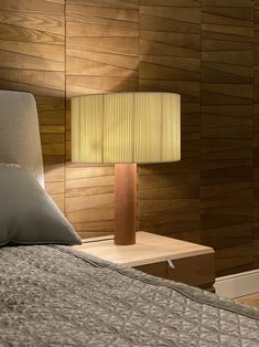 Ideas for bedroom wall decoration