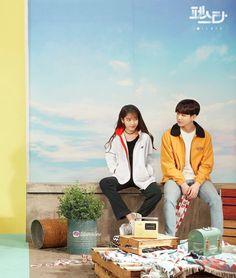 275 Likes, 19 Comments - Ji Iu Boyfriend, Wattpad Background, Ju On, Staring At You, Jungkook Fanart, Kpop Couples, Beach Friends, Ulzzang Couple, Blackpink Jisoo