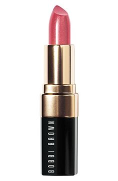 Bobbi Brown 'Shimmer' Lip Color | Nordstrom Ballerina Shimmer