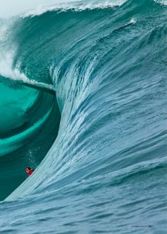 Thick as they come http://media-cache7.pinterest.com/upload/187110559488451490_k5oCqF66_f.jpg robhope surf waves ocean dwelling