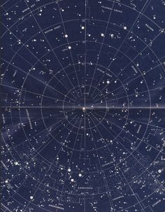 Star Map Art.90 Best Star Maps Images Constellations Moon Moon Stars