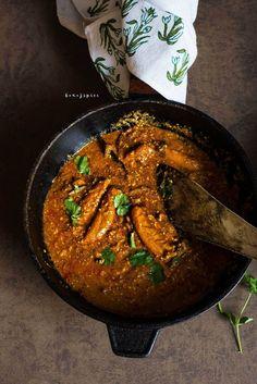 Masala Pepper Curry  https://www.pinterest.com/pin/528187862539261336/