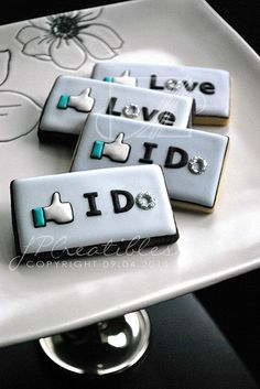 Facebook Like Button Engagement Cookies