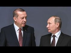 Asesinato del embajador ruso,Cómo puede influir en la crisis siria?
