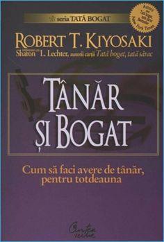Robert Kiyosaki, New York Times, Health, Books, Reading, Movie, Livros, Salud, Libros