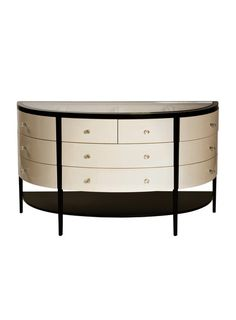 Buy Duomo Cabinet - Cabinets - Storage - Furniture - Dering Hall