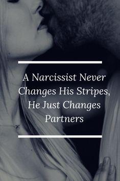 Narcissistic girlfriend