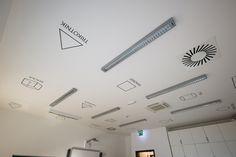 Image 19 of 31 from gallery of Podgorje TimeShare Kindergarten and School / Arhitektura Jure Kotnik. Photograph by Janez Marolt