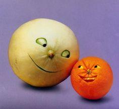 fruits art image - Google Search