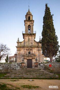 Conociendo Allariz, un bonito pueblo de Ourense