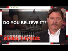 Mark Taylor Prophecy Update (06/18/2020) — DO YOU BELIEVE IT? - YouTube Donald Trump, Prophecy Update, Trump Is My President, Do You Believe, Faith In God, Food For Thought, The Cure, Things To Come, Youtube