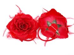 Roses are red.......