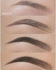 Makeup - Patrícia Monique