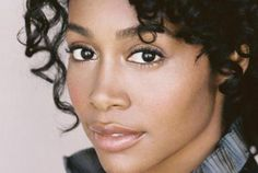 Marvel's 'Luke Cage' Casts Simone Missick In Key Role