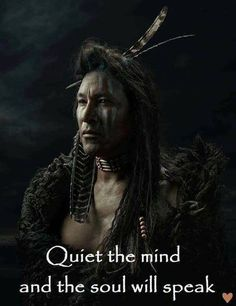 ⚡☝✋Thoughtful Indian Words Touching American Indian Words of Wisdom Native American Prayers, Native American Spirituality, Native American Wisdom, Native American Pictures, Native American History, American Indians, American Symbols, American Religion, Indian Pictures