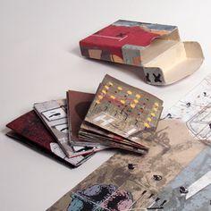 Kent Manske   Bay Area Book Artists