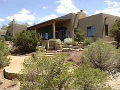 1000 images about casa g on pinterest google puertas - Casas estilo rustico ...