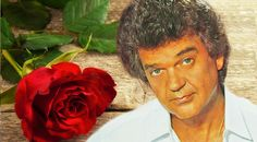 Country Music Lyrics - Quotes - Songs Conway twitty - Conway Twitty's Last Performance Ever Of 'The Rose' Will Make You Weep - Youtube Music Videos http://countryrebel.com/blogs/videos/16490907-conway-twitty-the-rose-final-performance-rare-1992-video