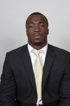 BC's Kevin Pierre-Louis excited about switch to strong-side linebacker - The Boston Globe