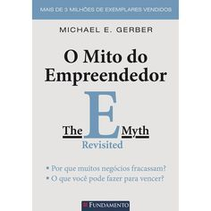 Business Model, Books To Read, Coding, Blog, Mega Sena, Cs, Entrepreneur Ideas, Cupons, Startups