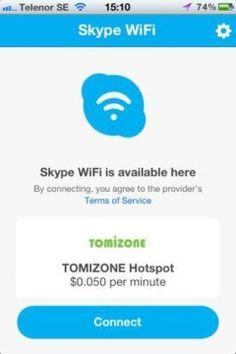 Agora que a Microsoft anunciou que o Skype vai substituir de uma vez por todas o MSN, que tal aprender uns truques para usar melhor a ferramenta? Compartilhe a tela, grave chamadas, realize conferências, use o Skype em seu site. Veja as dicas no IDG Now!