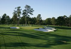 Our survey of more than 80 tour pros reveals the 10 courses they most enjoy playing each year. http://golfdig.st/ypIMS4