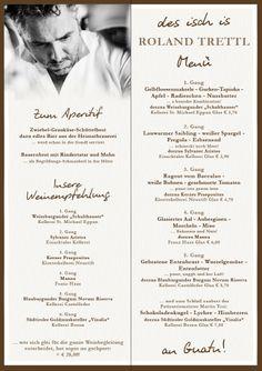 Gourmetevent Roland Trettl auf der Coroneshütte, Kronplatz Südtirol - Sponsered by Rotwild.it-3 Rind
