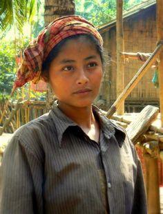 Bangladesh - http://bangladesh.mycityportal.net