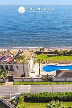 10 Luxury Villas L Marbella Ideas Marbella Luxury Villa Beautiful Villas