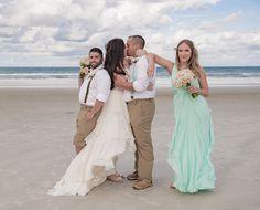Kristina-Neil Wedding-Shores Resort, Daytona Beach Shores, FL, US Wedding Reception Planning, Wedding Ceremony, Wedding Venues, Wedding Ideas, Wedding Centerpieces, Wedding Bouquets, Wedding Dresses, Daytona Beach Hotels, Wedding Attire