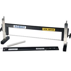 Glasshouse Cakes & Supplies. Agbay Precision Cake Levelling Tool - Single