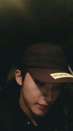 "/video call-an/ ""euh apa ya bentar aku lupa"" Mark Lee, Chanyeol, Kpop, Nct 127 Mark, Canadian Boys, Lee Min Hyung, Jeno Nct, Jaehyun Nct, Na Jaemin"