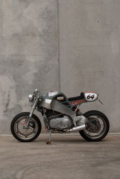 121 Best Buell And Harley Images Custom Motorcycles Motorbikes