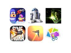 Zlacnené aplikácie pre iPhone/iPad a Mac #15 týždeň  https://www.macblog.sk/2017/zlacnene-aplikacie-pre-iphoneipad-mac-15-tyzden