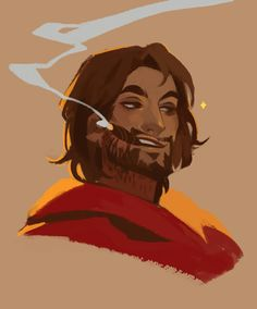 Everyone loves McCree. Character Inspiration, Character Design, Overwatch Fan Art, Widowmaker, Poses, Art Sketches, Art Reference, Cool Pictures, Concept Art