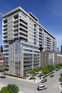 high rise apartment buildings - Google Search