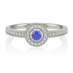 64040fd87e3bc 79 melhores imagens de joias   Fashion jewelry, Bracelets e Jewelry ...